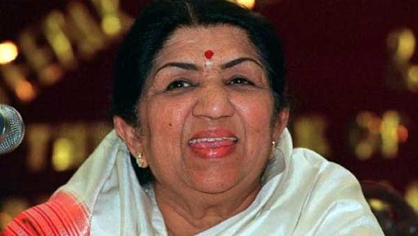 Happy Birthday Lata Mangeshkar: 20 songs from her personal playlist