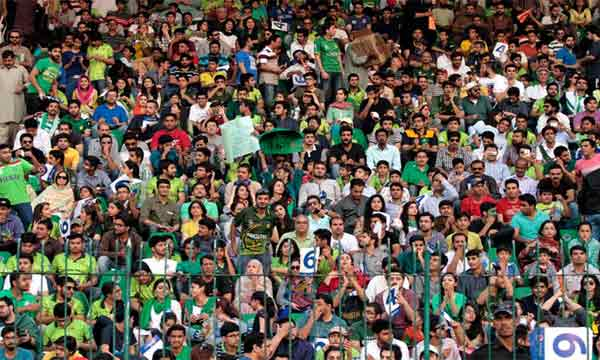 Bangladesh will soon visit Pakistan for complete series: PCB