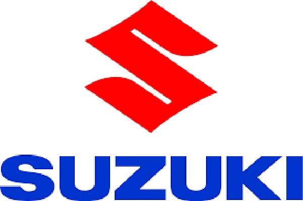Suzuki buys back Volkswagen's stake for $3.8bn