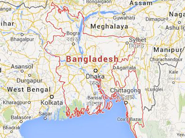 Has the ISIS really infiltrated Bangladesh?