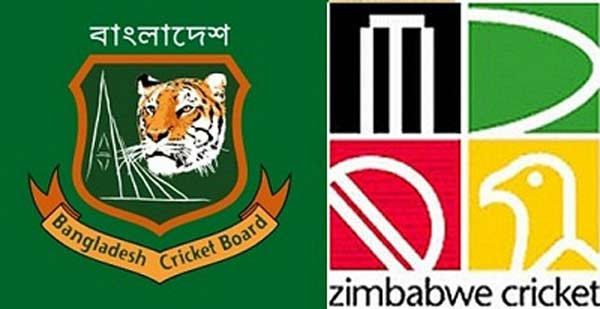 Bangladesh to host Zimbabwe Tests in November
