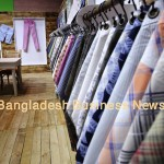 Denim and Jeans show in Bangladesh