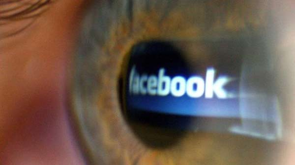 Trillions of Facebook posts added to search results