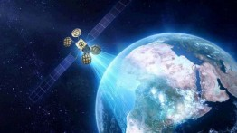 Facebook plans satellite 'in 2016′