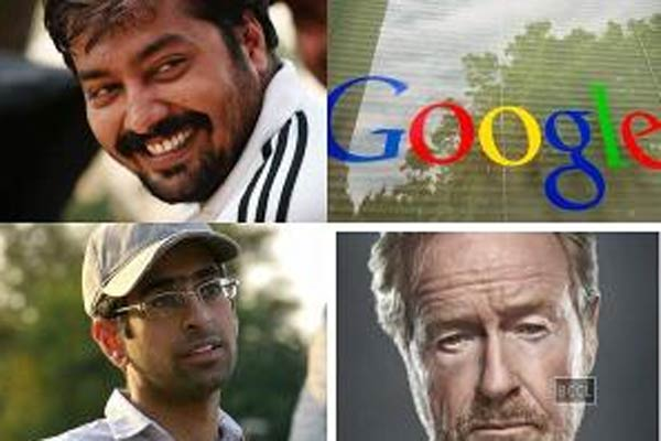 Google is making a film on India, here how you can be a part of it