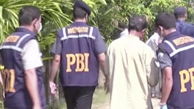 Bangladesh rejects ISIS claim of killing Japanese man