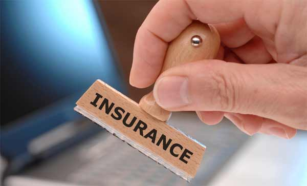 5 reasons you should check on your insurance