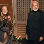 India-Bangladesh enclaves agreement a model for the world