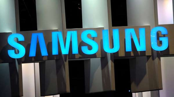 Samsung warns of slowing growth in key markets