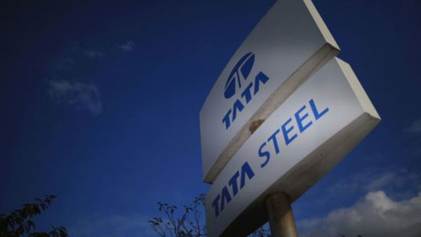 Tata Steel workers braced for 1,200 job cuts