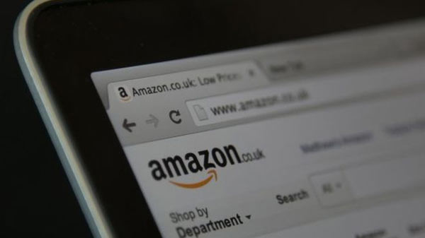 Amazon targets 1,114 fake reviewers