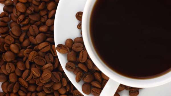 Drinking coffee cut colorectal cancer risk: Study
