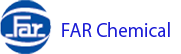 Far Chemical dominates week's top turnover chart