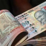 Indian Rupee trading weak at 65.42