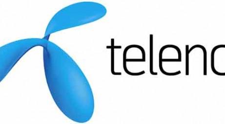 telenor-asa-logo.wb