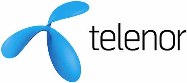 Bangladesh, Burma contribute to up Telenor revenue in Q1
