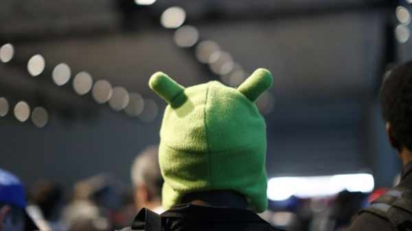 Google faces Android probe in Russia