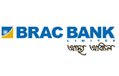 BRAC Bank recommends 25% stock dividend