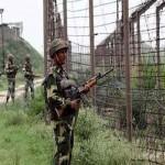 2 Bangladeshi cattle trader killed in BSF firing