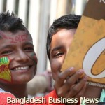 Bangladesh Cricket fan 1
