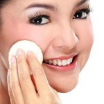 Indian skin creams contain high levels of steroids