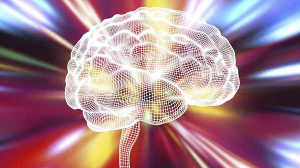 Online brain training 'helps over-50s'