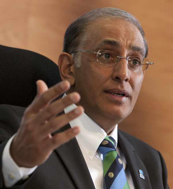 CSA postpones women's tour of Bangladesh again