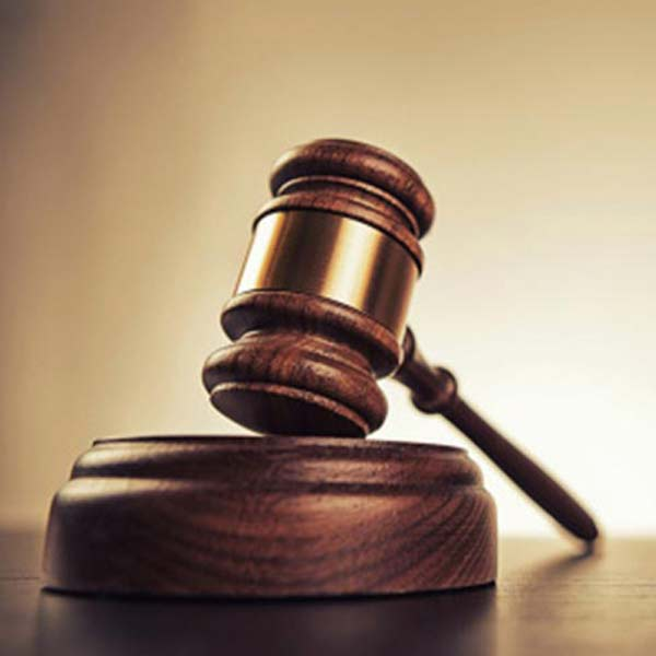 Educated girl can't cry rape if ditched by boyfriend: Indian HC