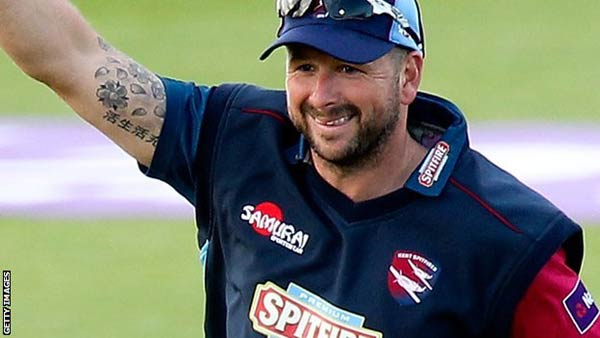 Darren Stevens defends Bangladesh return