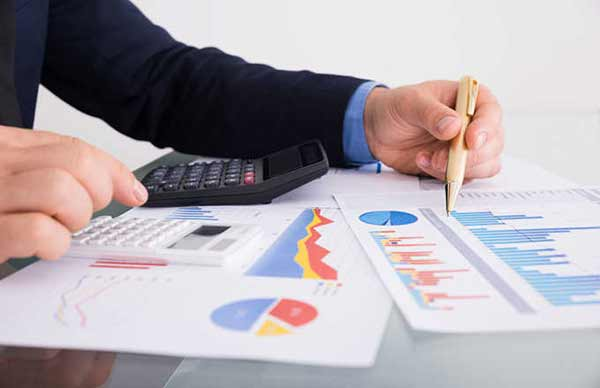 5 ETFs for contrarian investors