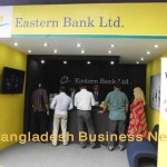 Banking Fair: EBL offers home loan at lower interest