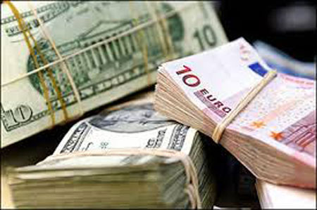 Inflow of remittances fall by 12.24% in January