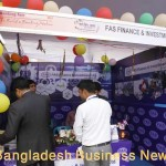 The clients will be allowed to receive maximum loan amount of Tk 20 crore from the NBFI to expand their enterprises under the product, Tanvir Ahmed, a senior officer of FAS Finance and Investment Ltd, told the BBN during the ongoing fair