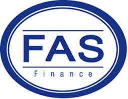 FAS Finance and Investment Limited logo