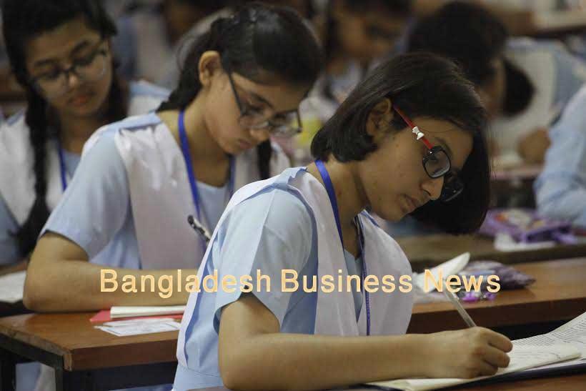 World Bank grants Bangladesh $510m to improve education