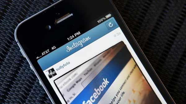 Bangladesh to lift ban on Facebook soon