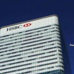 HSBC to shut its private banking operation in India