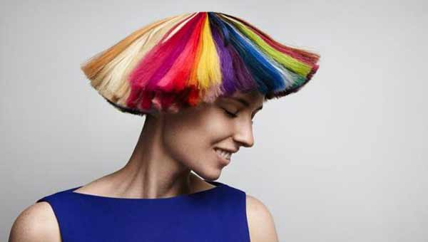 'Hair' are all the answers to colouring myths you always wanted