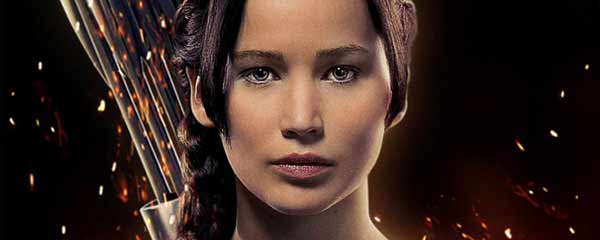 Film Review: Hunger Games finale