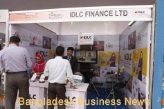 IDLC for popularising fixed deposit schemes