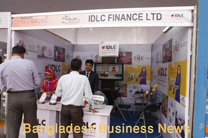 IDLC for popularising fixed deposit schemes