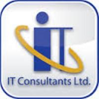 ITCL logo