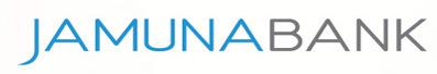 Jamuna Bank logo