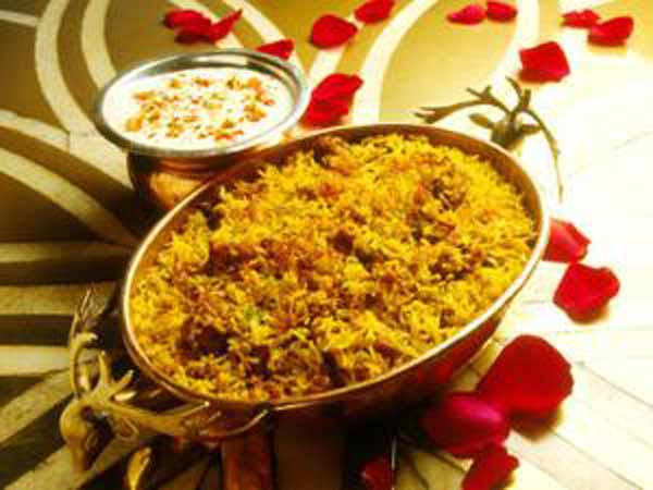 Bangladesh high commission lays out legendary food