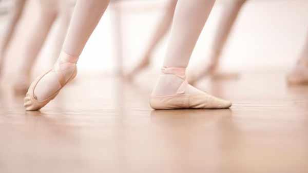 Fit legs equals fit brain: Study