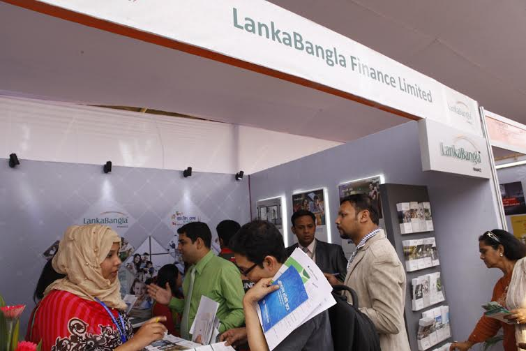 LankaBangla to issue commercial paper worth BDT 1.50 billion