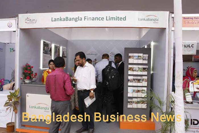 LankaBangla focuses on home loan