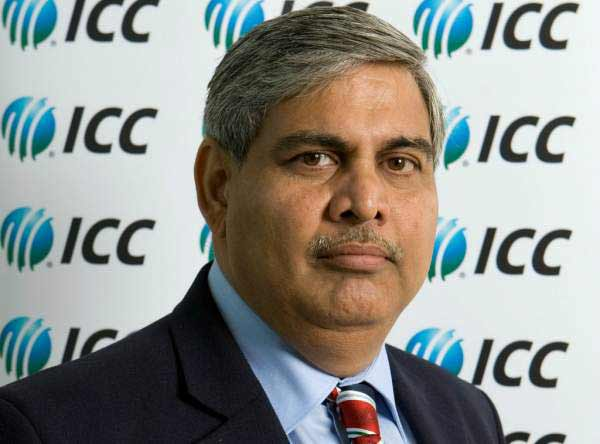 BCCI game to play Pakistan in Bangladesh or Sri Lanka