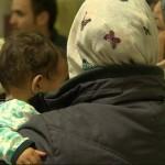 Sweden brings in migrant border checks