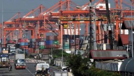 Philippine economy expands by 6%